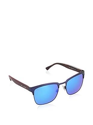 Dolce & Gabbana Gafas de Sol 2148 128025 (54 mm) Azul