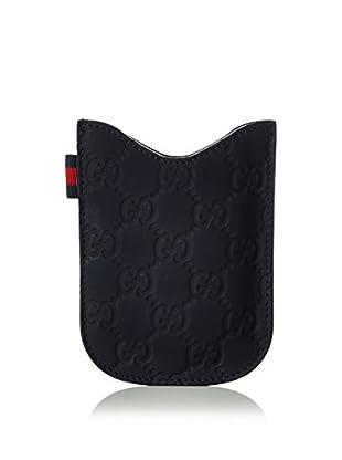 Gucci Smartphone Case