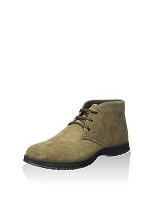 IGI&Co Desert Boot 2735500