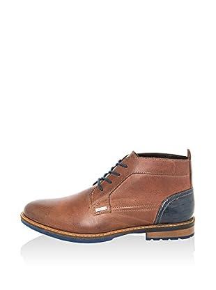 Nebulus Desert Boot