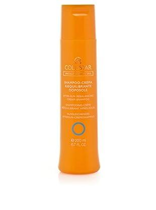 Collistar After Sun Rebalancing Cream-Shampoo 200 mlnn,, Preis/100ml: 3,97 EUR