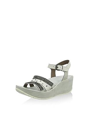 CAFèNOIR Keil Sandalette Hd611