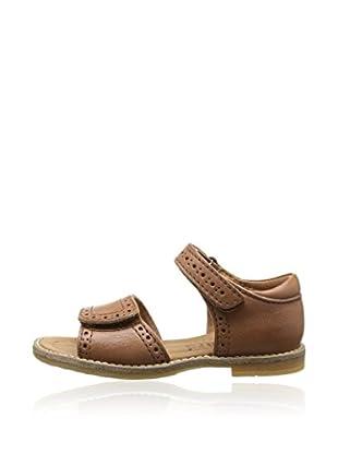 Bisgaard Sandale 70201115