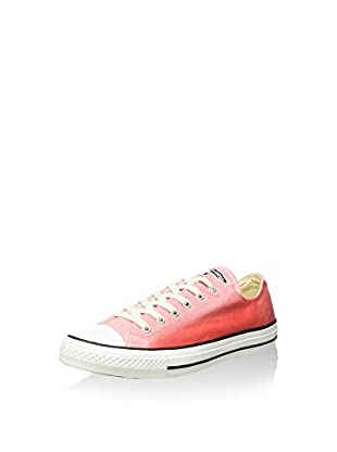 Converse Sneaker All Star Ox Sunset Wash