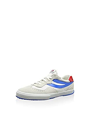 Superga Sneaker 2832 Nylu