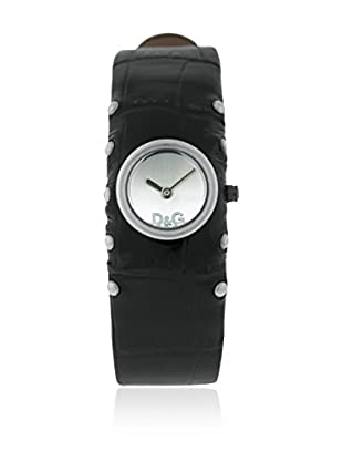 D&G Quarzuhr Woman DW0351 19 mm