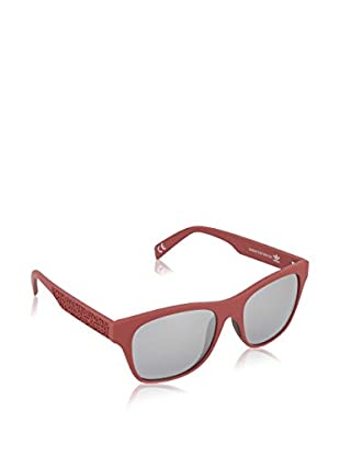 Italia Independent Sonnenbrille 01969.057.000 (53 mm) rot
