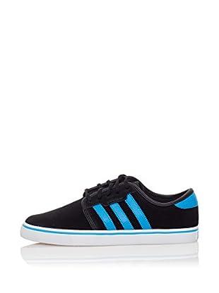Adidas Zapatillas Seeley Cuir