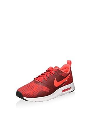 Nike Sneaker Air Max Tavas Print