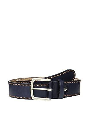 Heritage Cintura Pelle