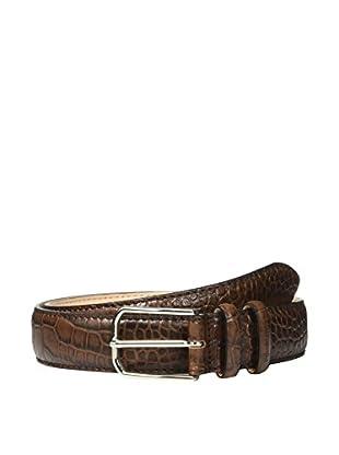 Pedro del Hierro Cintura Pelle