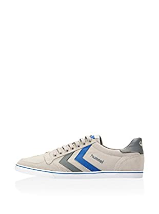 Hummel Zapatillas Hum Sl Stadil Canvas Lo Fern