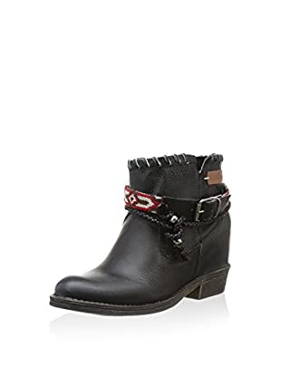 Coolway Stiefelette Faule
