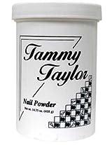 Tammy Taylor Powder P3 14.7oz