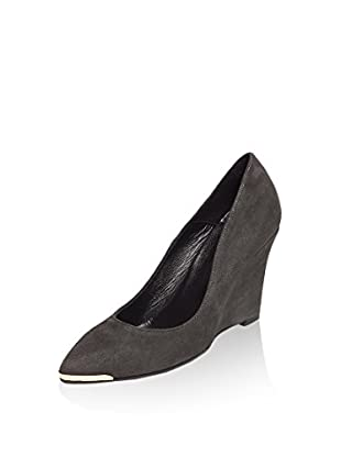 Rocco Barocco Keil Pumps Decollete