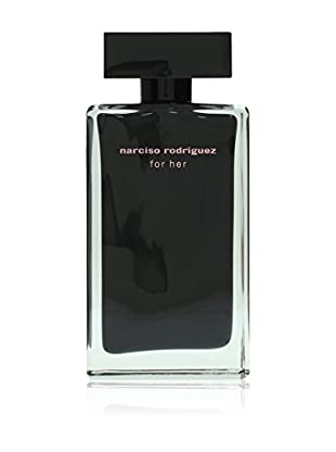 Narciso Rodriguez Eau De Toilette Donna For Her 100 ml