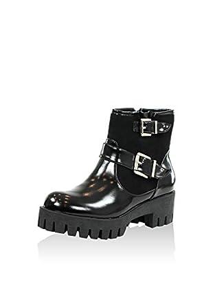 CM Boot