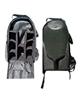 Bower SCB1350 Digital Pro SLR Full Size Backpack
