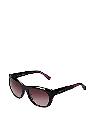 Karl Lagerfeld Gafas de Sol Kl834S Ciruela