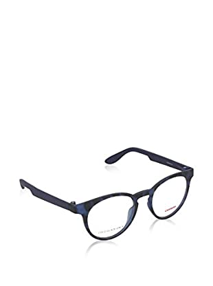 CARRERA Gestell 5540 PZY (48 mm) blau
