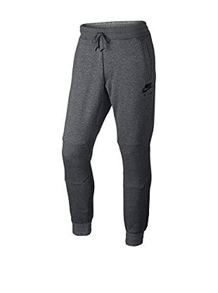 Nike Pantalone Felpa M Nsw Jogger Flc Air Hyb