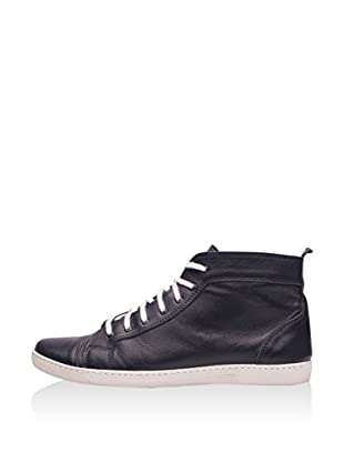 MYS Men Sneaker Lord Casual