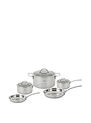 Lenox 8-Piece Performance Series Cookware Set