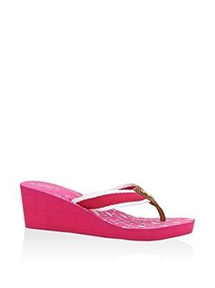 Juicy Couture Keil Sandalette Sakurada