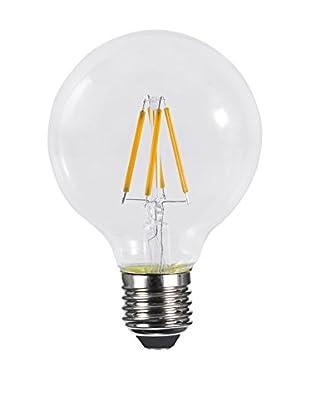 Light&living Glühlampe