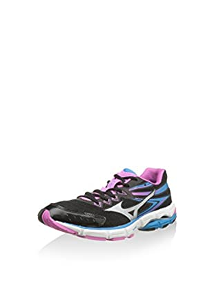 Mizuno Zapatillas de Running Wave Connect 2 Wos