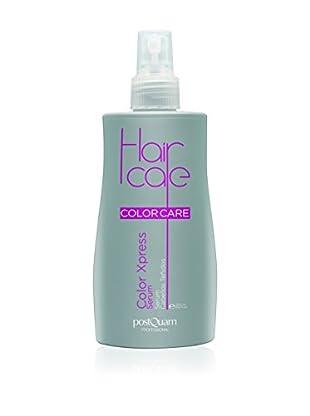 PostQuam Haarserum Color Xpress 200 ml, Preis/100 ml: 7.97 EUR