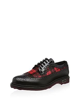 Cult Zapatos de cordones
