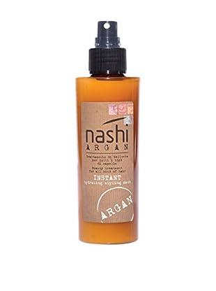 Nashi Haarpflege Instant 150 ml, Preis/100 ml: 11.96 EUR