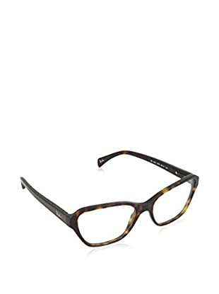 Ray-Ban Gestell 5341 201255 (55 mm) havanna