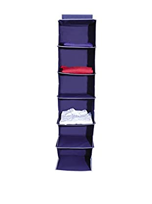 MSV Set Organizador 2 Uds. Clothes