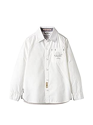Pepe Jeans London Camisa Niño Scott