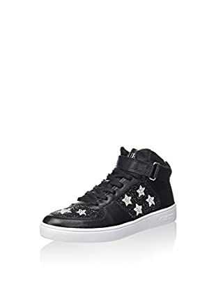 Guess Zapatillas abotinadas
