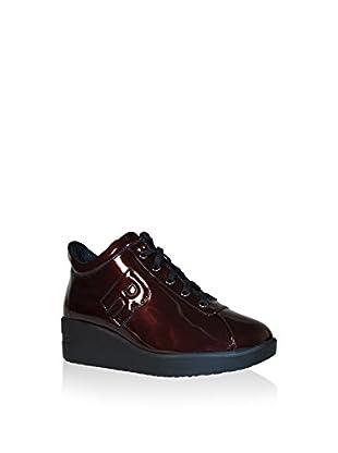 Ruco Line Sneaker Zeppa 200 Koram S
