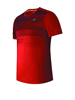 New Balance T-Shirt MT61229