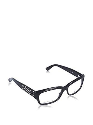 Armani Gestell 973807 schwarz