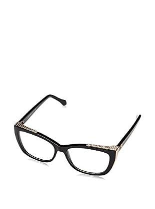 Roberto Cavalli Gestell 0947_005 (54 mm) schwarz