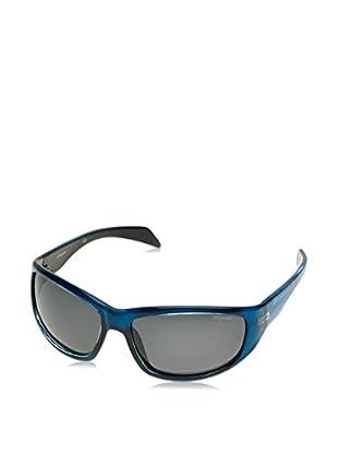 Polaroid Sonnenbrille P7301 (63 mm) blau