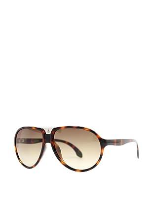 Calvin Klein Gafas de Sol CK-CK3133S-004 Havana
