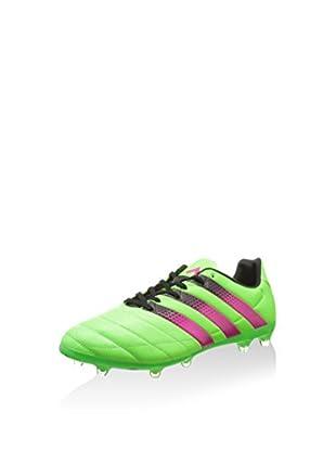 adidas Botas de fútbol Ace 16 2 Fg/Ag