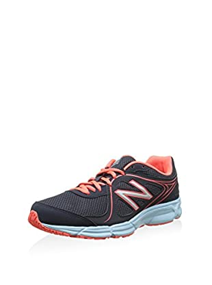 New Balance Sneaker W390CD2