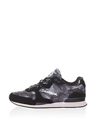 Desigual Sneaker Slowly