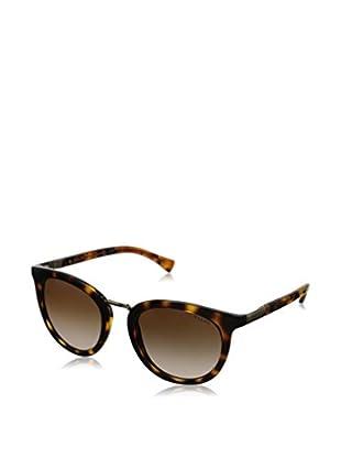 RALPH by Ralph Lauren Sonnenbrille Mod. 5207 SUN15061352 (52 mm) braun