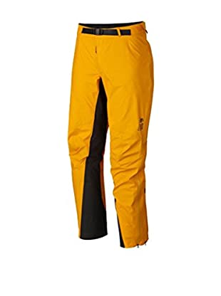Mountain Hardwear Pantalone da Trekking Seraction