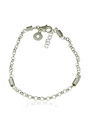 Bijoux pour tous Armband Sterling-Silber 925