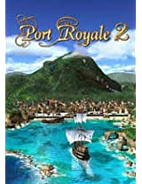 Port Royale 2 (PC)
